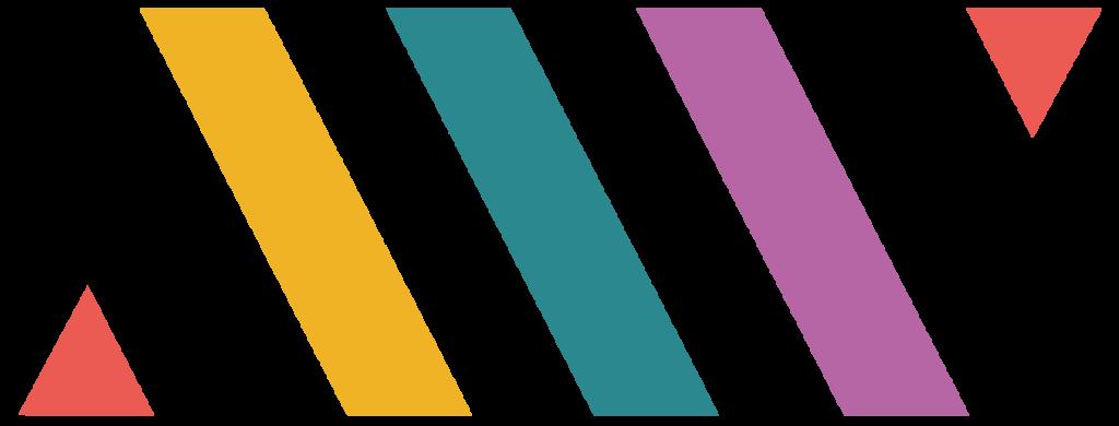 Anne Wilkinson Coach Logo